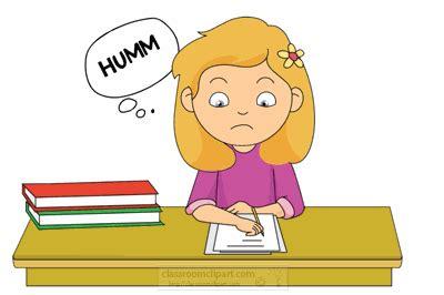 Writing english essays muettes - bticompk