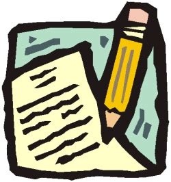 How to cite a newspaper article in an essay